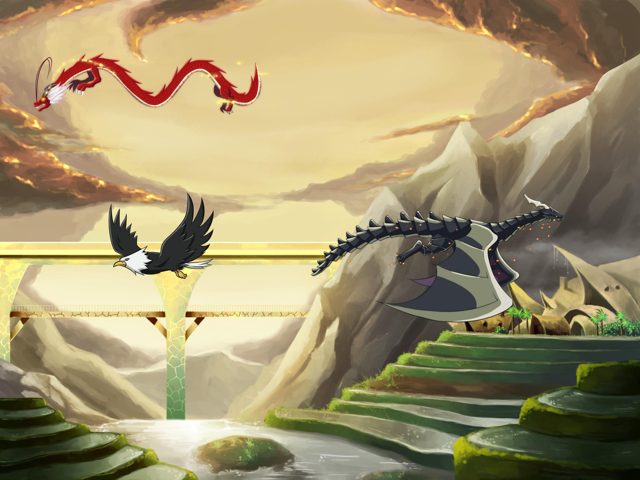 dragon-smash-bg1